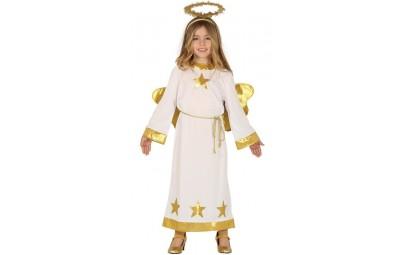 Strój dla dzieci Aniołek...