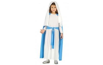 Strój dla dzieci Maria roz....
