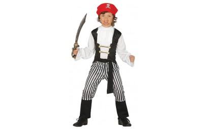Strój dla dzieci Pirat dla...