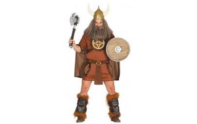Strój dla dorosłych Viking...