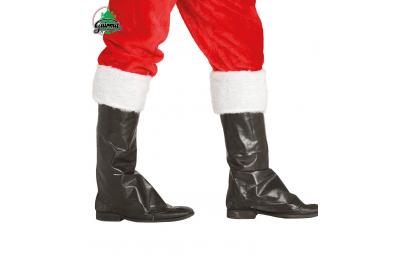 Nakładki na buty Mikołaj