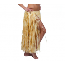 Spódnica hawajska naturalna...