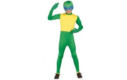 Strój dla dzieci Żółw Ninja...