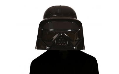 """Hełm """"Lord Vader"""" (dla dzieci)"""