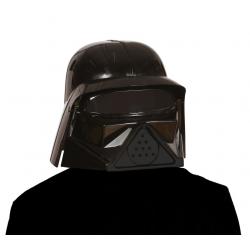 "Hełm ""Lord Vader"""