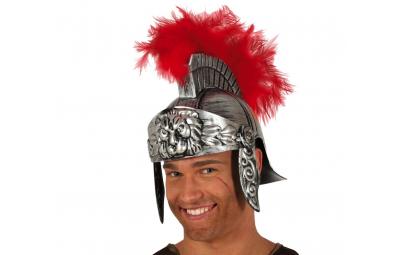 Hełm rzymianina