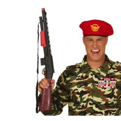 Karabin żołnierza 68cm
