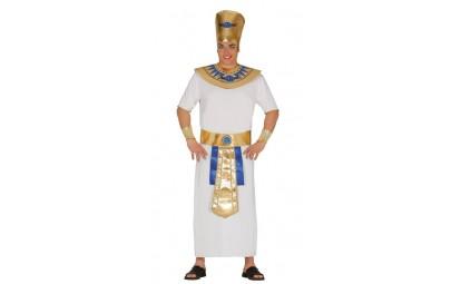 Strój dla dorosłych Faraon...