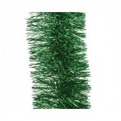 Łańcuch 70mm zielony natura 1,8m