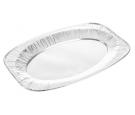 Patera aluminiowa 35 x 24cm