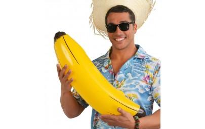 Dmuchaniec banan 70cm