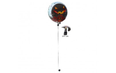 Balon led foliowy 24,6...