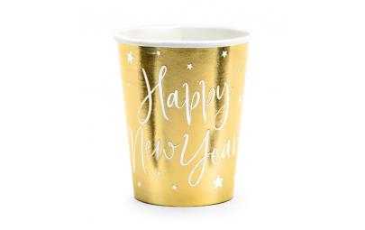 Kubeczki Happy New Year...