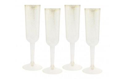 Kieliszki do szampana...