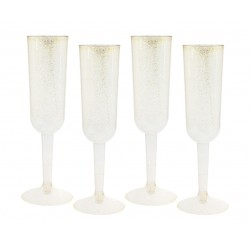 Kieliszek do szampana...