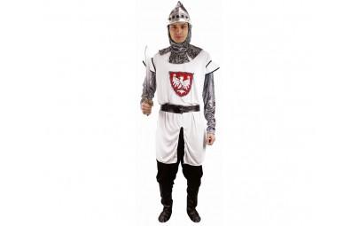 Strój dla dorosłych Polski...