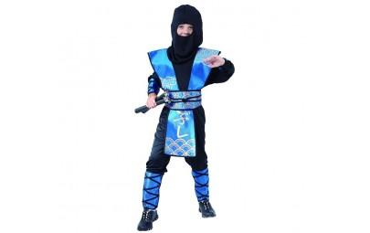 Strój dla dzieci Ninja...