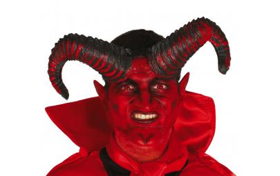 Rogi Diabła