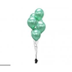 "Balon 12"" Beauty & Charm..."