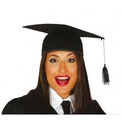 Czapka absolwenta