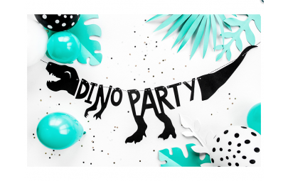 Baner Dinozaury - Dino...