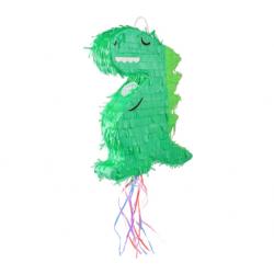 Piniata Dinozaur 43x34x8,5cm