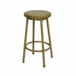 Krzesło barowe46,5x69cm