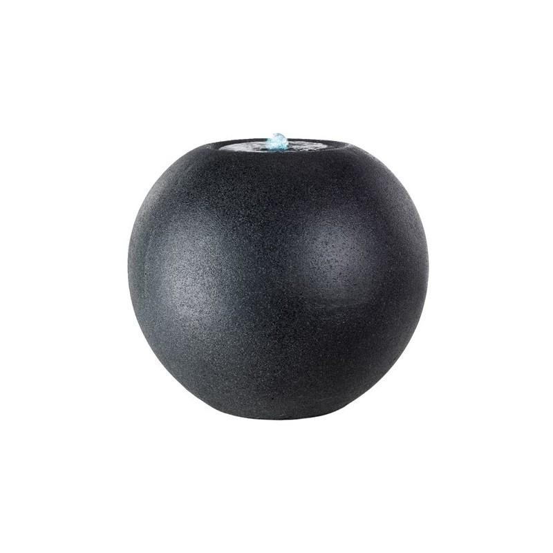 kula granitowa 1