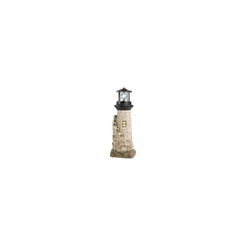 fontanna latarnia