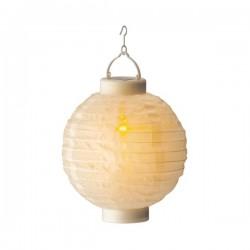 Lampion latarnia słoneczna