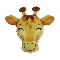 Żyrafa 24'