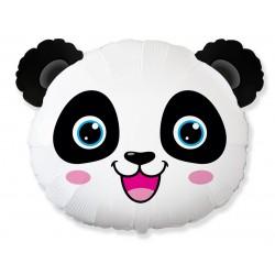 Panda 24'
