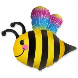 """Wesoła Pszczółka 24"""""""