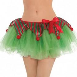 Spódniczka Tutu Elf