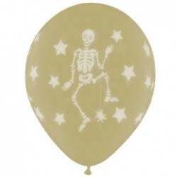Balony lateksowe 11...