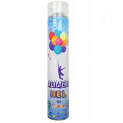 Hel spray