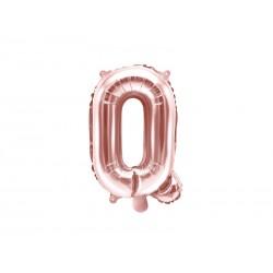 Balon foliowy 14 litera Q...
