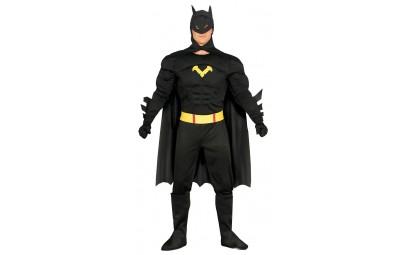 Strój dla dorosłych Batman...