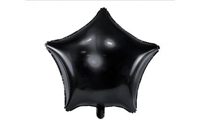 Balon foliowy 19 gwiazda...