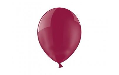 Balon B105 burgundy -...