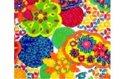 Papier ozdobny Colors...