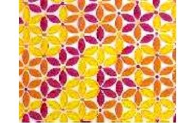 Papier ozdobny Colors łąka...