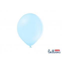 Balon strong 30cm pastel...