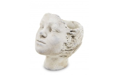 Osłonka głowa 20x20x14cm