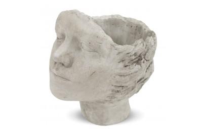 Osłonka głowa 24x17x22cm