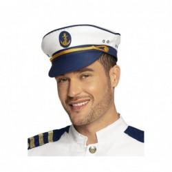 Czapka Kapitan Jody