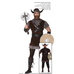 stroj viking