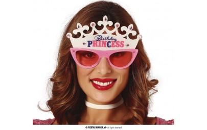 Okulary Princess
