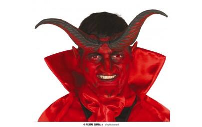 Rogi Demona