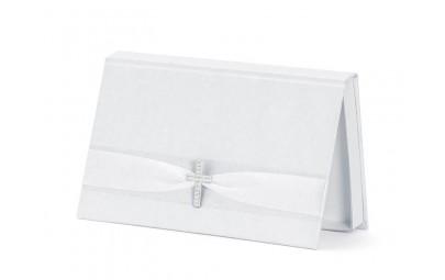 Pudełko na pieniądze